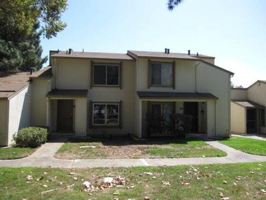 2053 Voss Park Ln, San Jose, CA 95131