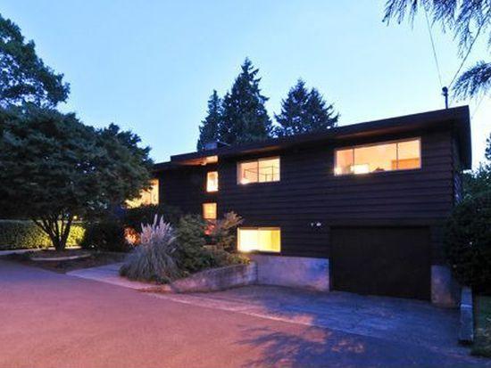 2183 N 122nd Pl, Seattle, WA 98133