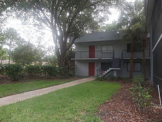 2309 Oak Park Way, Orlando, FL 32822