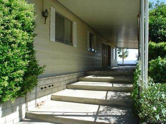 4040 Piedmont Dr SPC 57, Highland, CA 92346