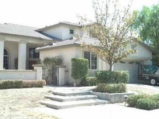 1281 E Agape Ave, San Jacinto, CA 92583
