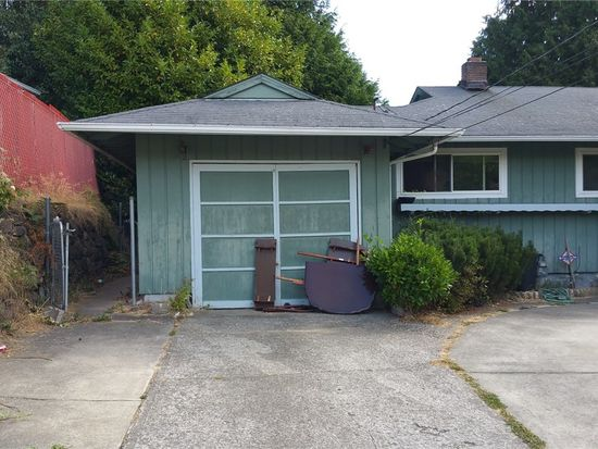 10728 62nd Ave S, Seattle, WA 98178