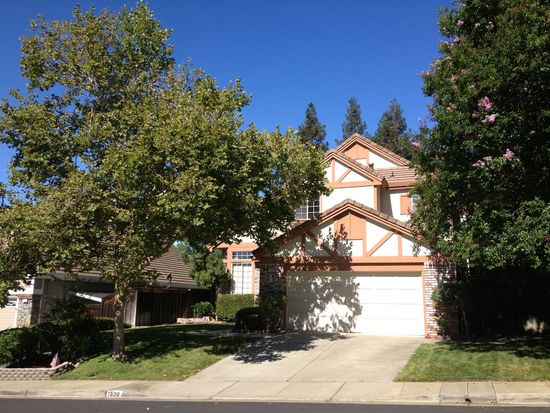 1839 Eagle Peak Ave, Clayton, CA 94517
