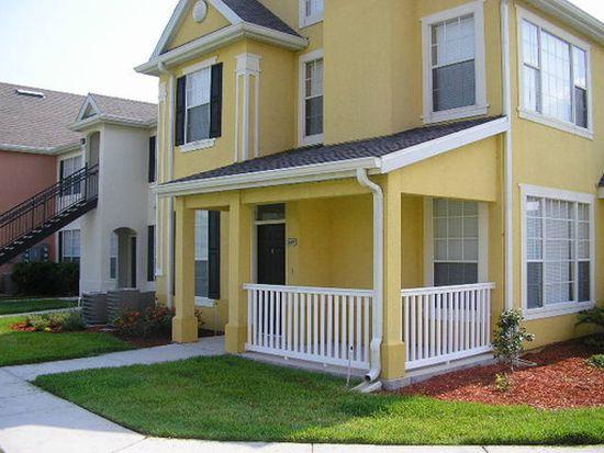 8901 Lee Vista Blvd APT 3009, Orlando, FL 32829