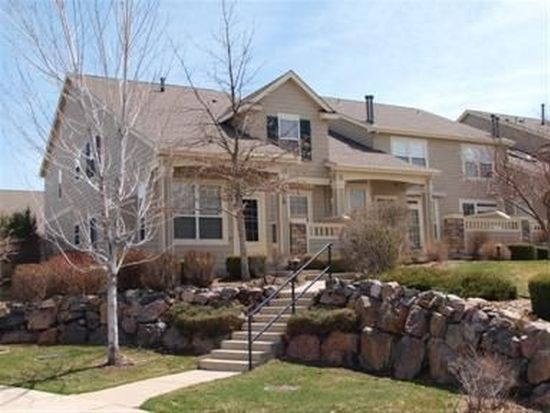 9515 Silver Spur Ln, Highlands Ranch, CO 80130