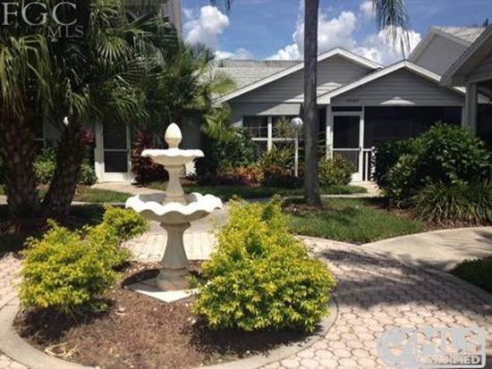 14509 Cypress Trace Ct # 205, Fort Myers, FL 33919