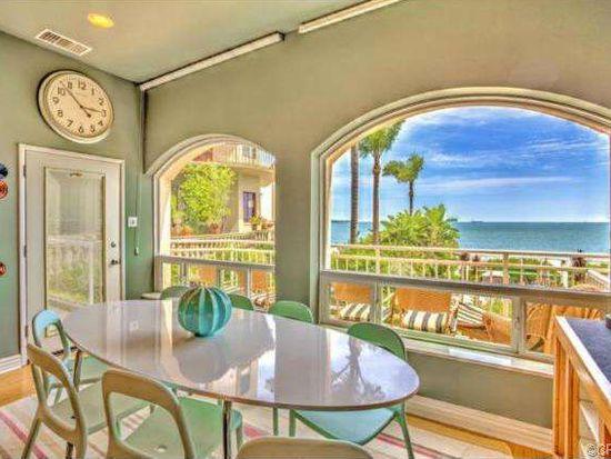 1800 E Ocean Blvd APT 10, Long Beach, CA 90802