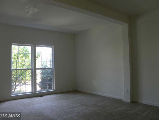14542 Pittman Ct, Centreville, VA 20121