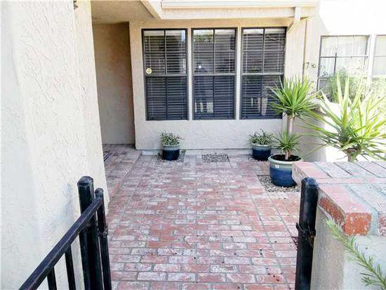 15905 Avenida Villaha UNIT 81, San Diego, CA 92128