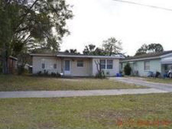 4008 W Laurel St, Tampa, FL 33607
