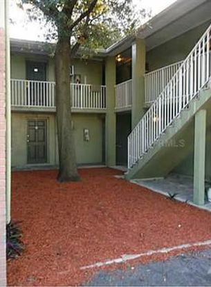 3712 W Cass St APT 24, Tampa, FL 33609