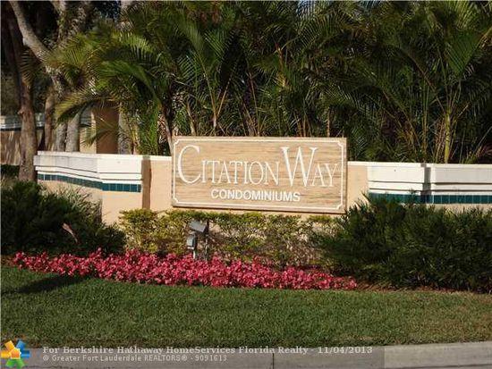9733 Westview Dr APT 1323, Coral Springs, FL 33076