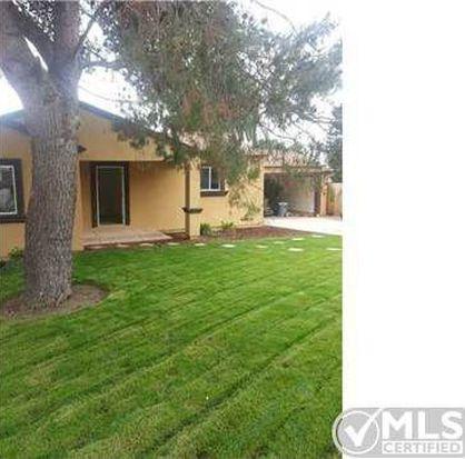 9109 Valencia St, Spring Valley, CA 91977