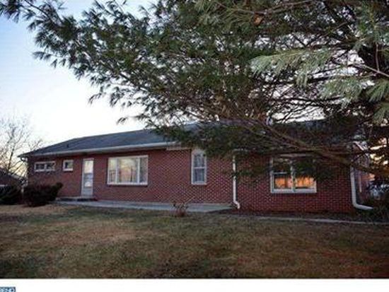 12 Ridge Rd, Phoenixville, PA 19460