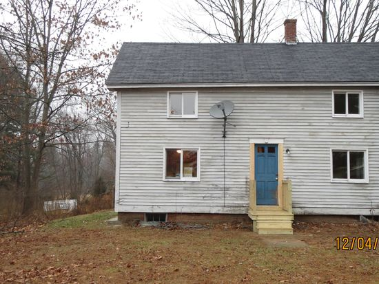 18 Spring St, Swanzey, NH 03446