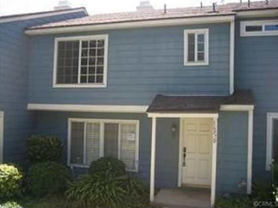 1697 N Mountain Ave UNIT D, Upland, CA 91784