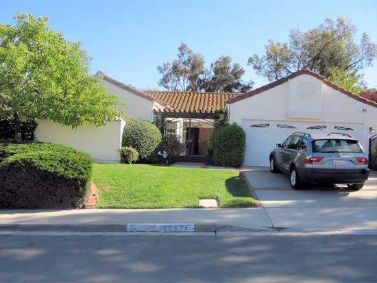 12571 Avenida Tineo, San Diego, CA 92128