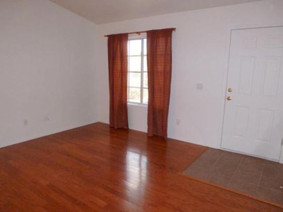 1726 E Sandalwood Rd, Casa Grande, AZ 85122