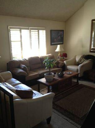 16135 Mesa Robles Dr, Hacienda Heights, CA 91745