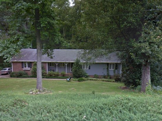 103 Fillery Dr, Greenville, SC 29615