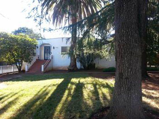 17551 Middlefield Rd, Sonoma, CA 95476