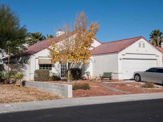 632 Newbridge Way, North Las Vegas, NV 89032