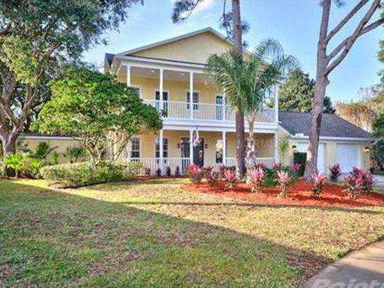 15704 Mifflin Ct, Tampa, FL 33647