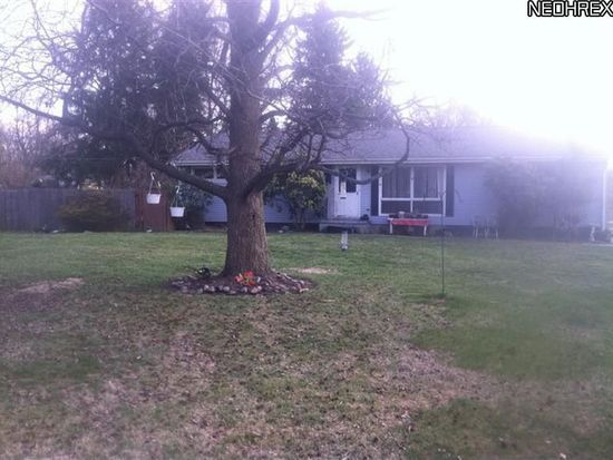 258 Waterloo Rd, Mogadore, OH 44260