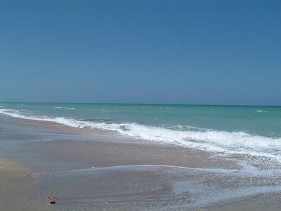 Surfside Dr, Hutchinson Island, FL 34949