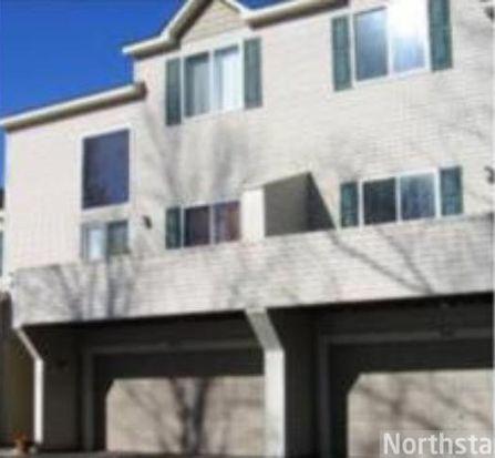 9104 Comstock Ln N, Maple Grove, MN 55311