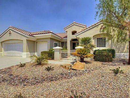 78112 Larbrook Dr, Palm Desert, CA 92211