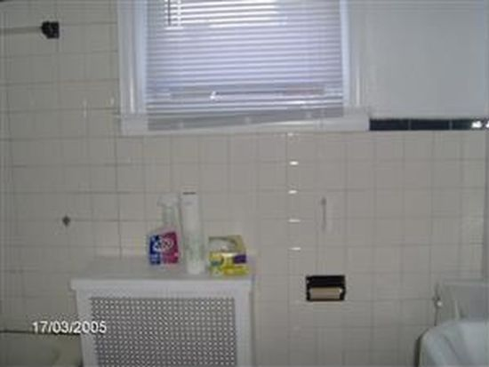 3606 Chesterfield Ave APT 2, Baltimore, MD 21213