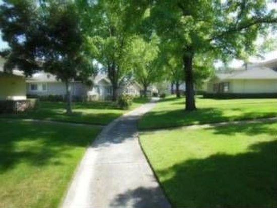 4768 Hatfield Walkway APT 2, San Jose, CA 95124