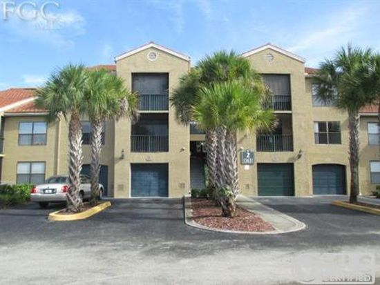 13631 Eagle Ridge Dr APT 233, Fort Myers, FL 33912