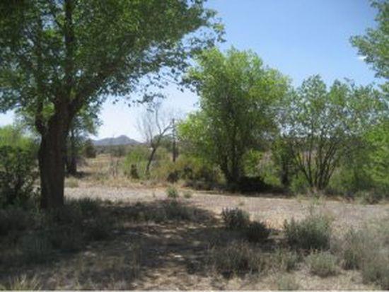 12580 E Century Ln, Dewey, AZ 86327