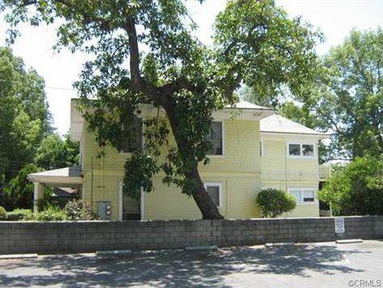 647 N Madison Ave, Pasadena, CA 91101