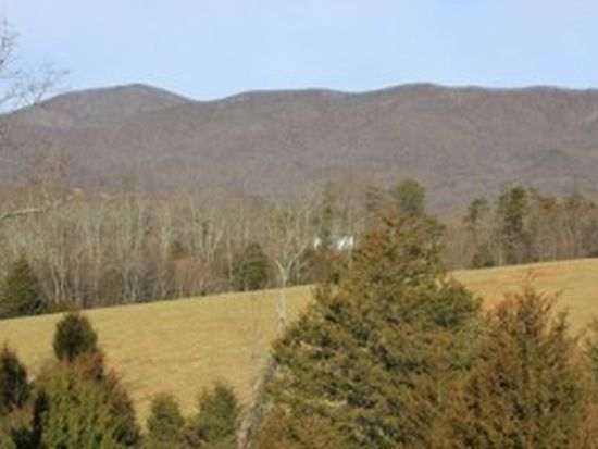 Deerberry Ln LOT 12, Boones Mill, VA 24065