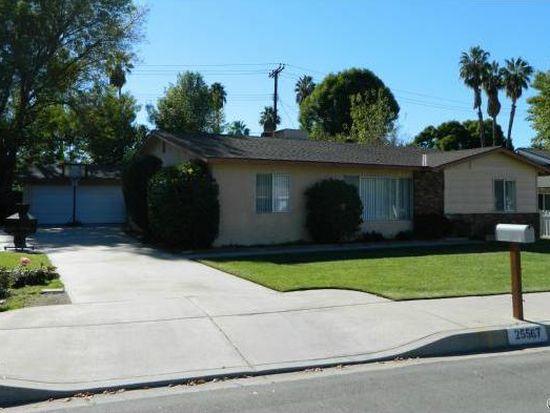 25567 Cottonwood Rd, Loma Linda, CA 92354