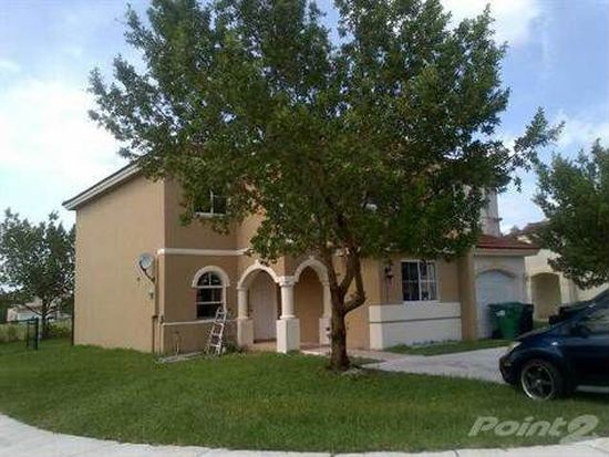 13523 SW 262nd St, Homestead, FL 33032