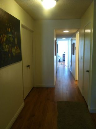 6716 Clybourn Ave UNIT 225, North Hollywood, CA 91606