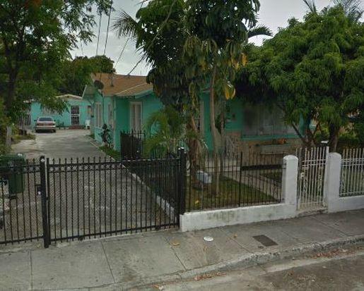 1132 SW 12th St, Miami, FL 33129