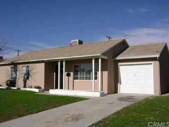 1180 E 34th St, San Bernardino, CA 92404