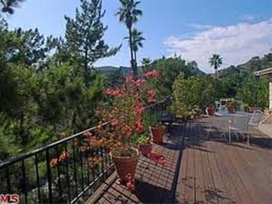 1660 Ferrari Dr, Beverly Hills, CA 90210