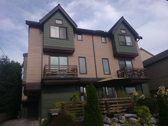 3618 1st Ave NW # B, Seattle, WA 98107