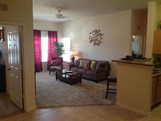 3628 Crestwood Lake Ave APT 102, Fort Myers, FL 33901