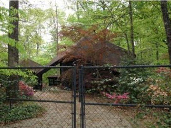 3107 Beech Tree Way, Gainesville, GA 30501