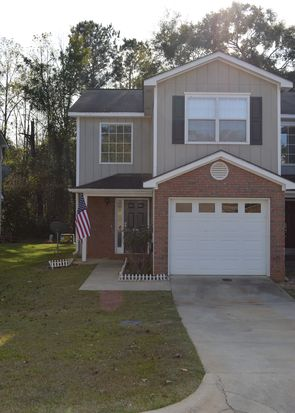 46 Woodfield Pl, Enterprise, AL 36330