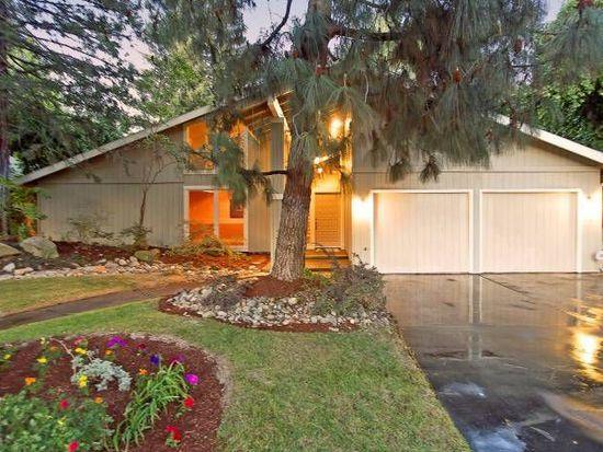 6770 N Valentine Ave, Fresno, CA 93711
