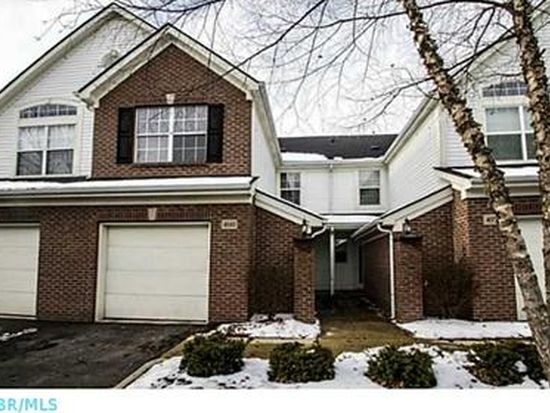 4949 Albany Mdws, Westerville, OH 43081