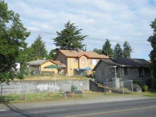 8105 Rainier Ave S, Seattle, WA 98118
